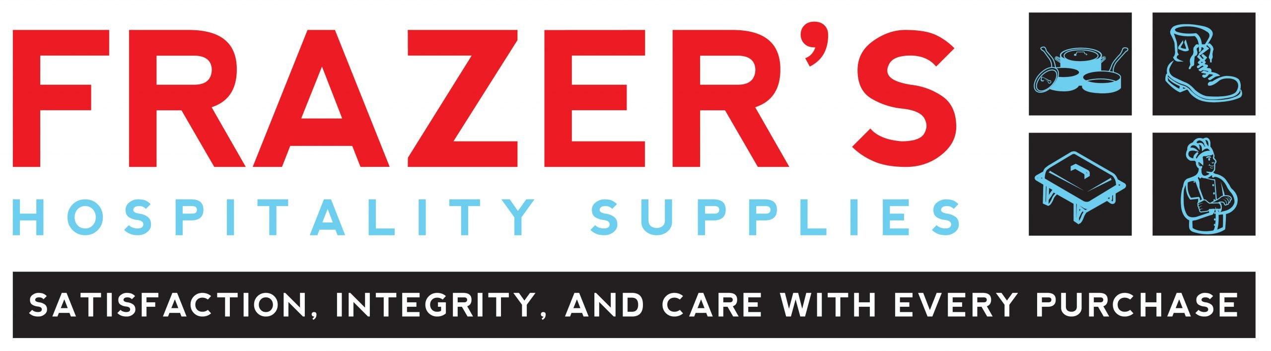 Frazer's Hospitality Supplies